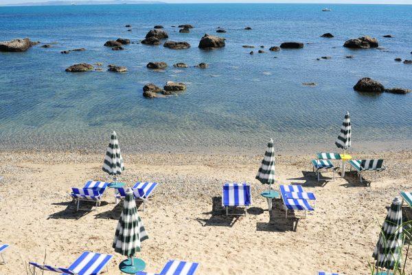 Guida traghetti Ancona Durazzo